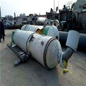 4000L单效四吨蒸发器现货出售