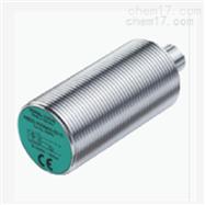 选型德国P+F电感式传感器