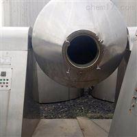5000L双锥真空干燥机优惠出售