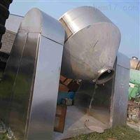 4000L二双锥回转真空干燥机现货供应