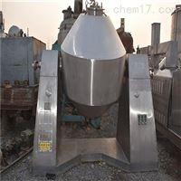 3000L双锥干燥机现货出售