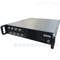 ADIVIC MP5800/5806ADIVIC MP5800/5806 快速升级RF ATE测试仪