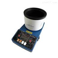 ZNCL-G智能磁力加热锅搅拌器