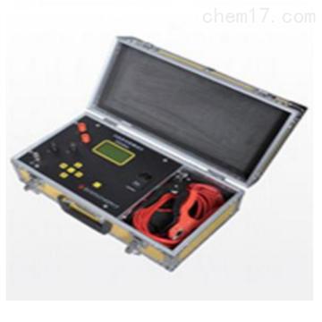 JD2505A变压器直流电阻测试仪