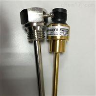 TFP 100hydac賀德克溫度傳感器