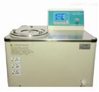 DHJF-4002超低溫恒溫攪拌反應?。ㄅP式)