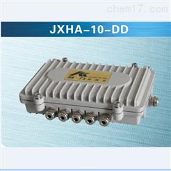 JXHA-10-DD柯力數字式接線盒