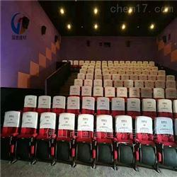 软包吸音板-电影院防火吸音软包厂家