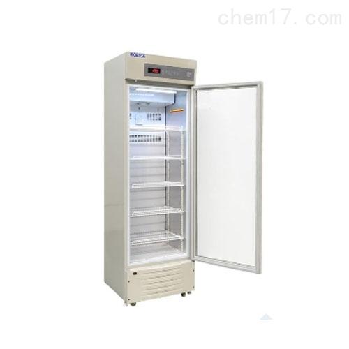 医用冷藏箱单开门