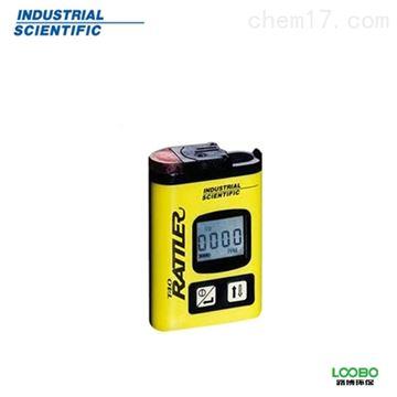T40美国英思科硫化氢气体检测仪