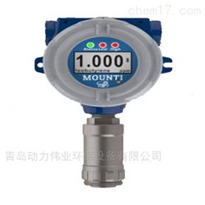美国MPOWER MP81X效率固定式VOC检测仪