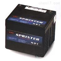 S12V120GNB蓄电池高级代理商