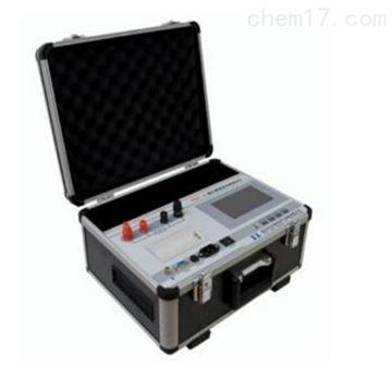MRC-10A变压器直流电阻测试仪