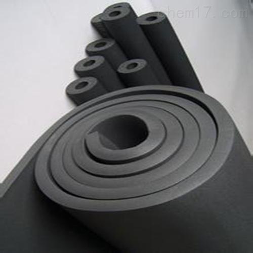 b1级橡塑海绵保温板多少钱一平米