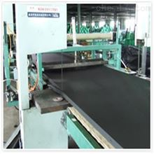 30厚防结露橡塑保温棉每平米价格