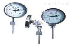 WSS-481双金属温度计上海自动化仪表仪三厂