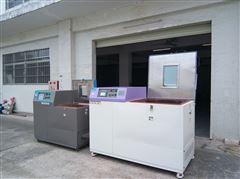 ZT-CTH-225L低温混凝土冻融试验机/低温冻融箱