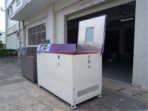 ZT-CTH-80L巖石混凝土凍融試驗儀