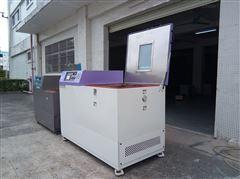 空气冻融机