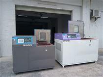 凍脹力測試機,凍脹力測試箱