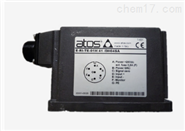 atos隔离器伺服执行器