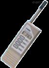 手持温湿度仪型号;HA-HM34