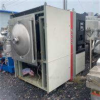 回收二手保健品冷冻干燥机