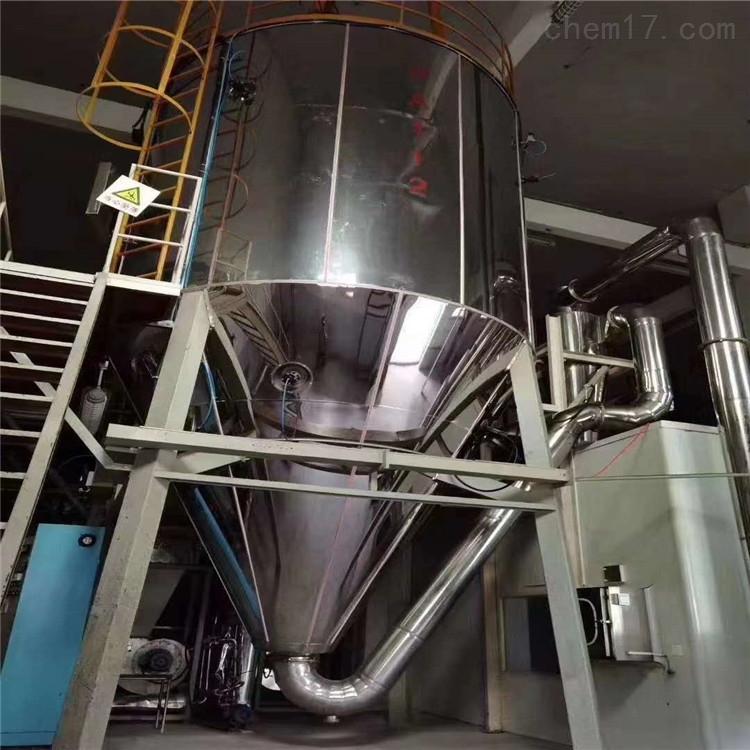 本公司常年供应喷雾干燥机