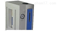 QT03-HYH-300高纯氢发生器 高纯氢测定仪 高纯氢测试仪