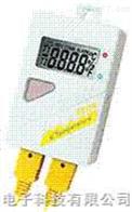 AZ88378 温度记录仪中国台湾衡欣AZ88378 温度记录仪