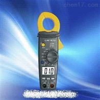 DT-333钳形表 香港CEM香港CEM DT-333钳形表