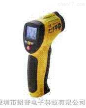 香港CEM DT-8833二合一红外测温仪