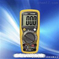 DT-9928防水数字万用表 香港CEM香港CEM DT-9928防水数字万用表