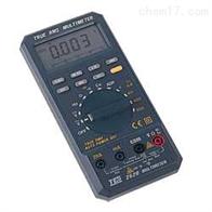 TES-2620真均方根值数字式电表中国台湾泰仕TES-2620真均方根值数字式电表