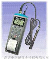 AZ9861记忆式温度/湿度/风速/风量仪中国台湾衡欣AZ9861记忆式温度/湿度/风速/风量仪