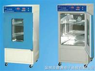 LHS-350SC微电脑恒温恒温箱微电脑恒温恒温箱LHS-350SC