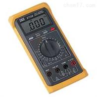 TES-2732会记忆的万用电表中国台湾泰仕TES-2732会记忆的万用电表