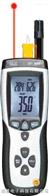 DT-8896温湿测量仪香港CEM DT-8896温湿测量仪