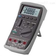 PROVA-801/803万用电表中国台湾泰仕PROVA-801/803万用电表