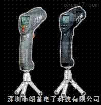 香港CEM DT-8859工业高温红外测温仪