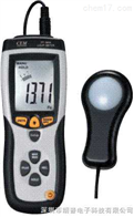DT-8808照度计香港CEM DT-8808照度计