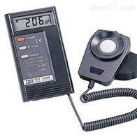 TES-1330A/1332A/1334A 数字式照度计中国台湾泰仕TES-1330A/1332A/1334A 数字式照度计