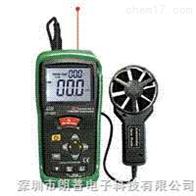 DT-618风速计 香港CEM香港CEM DT-618风速计