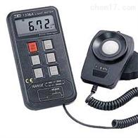 TES-1336A 数字式照度计中国台湾泰仕TES-1336A 数字式照度计