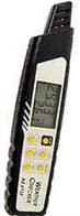 AZ8750笔式炎热指数计台湾衡欣AZ8750笔式炎热指数计