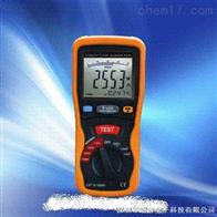 绝缘表DT-5505 香港CEM香港CEM 绝缘表DT-5505