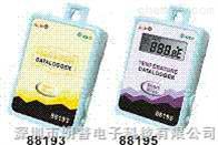 AZ88193/AZ88195 温度记录仪中国台湾衡欣AZ88193/AZ88195 温度记录仪