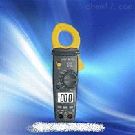 DT-330钳形表 香港CEM香港CEM DT-330钳形表