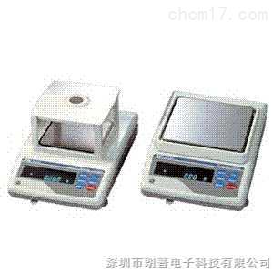 日本AND GF-800精密電子天平