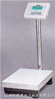 JLCW-500电子计重台称中国台湾欣三鑫JLCW-500电子计重台称